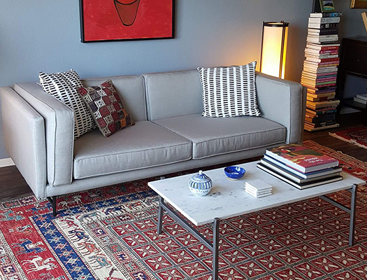 OR_ResidentailRugs_Sized-11_28_x6_1 Rugs San Diego