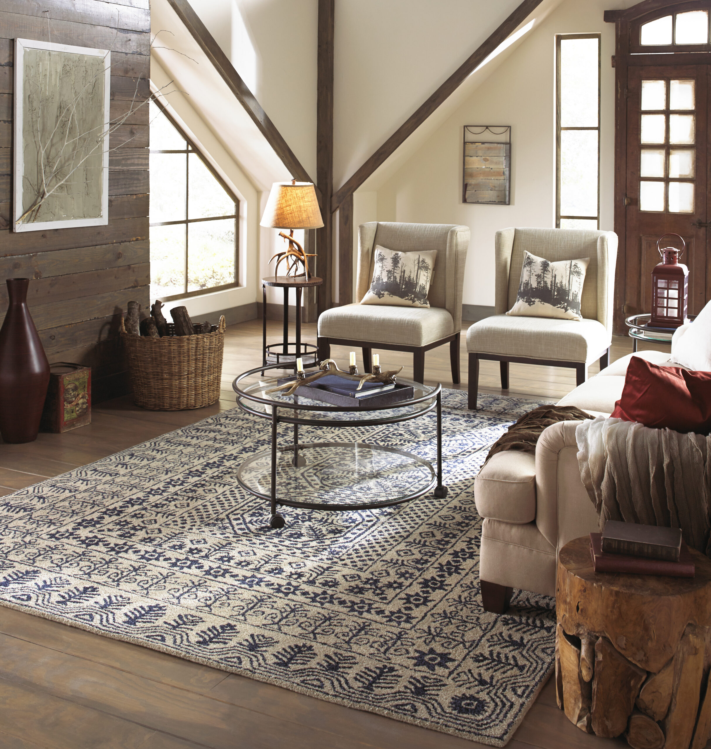 smi2113-roomscene_201-scaled Rugs San Diego